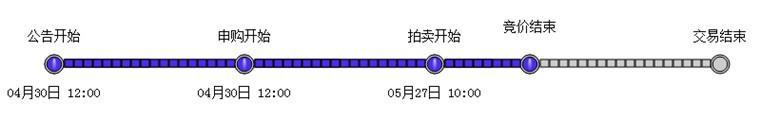 1590563658(1).jpg