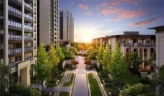 土地市场行情逐渐升温 5月北京现多宗高价地块