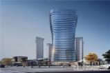 百郦锦城地铁房,预计2021年4月交付!
