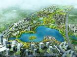 成都怡心湖片区,繁华的地段,高品质楼盘