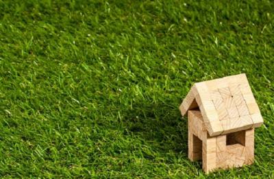 贷款买房.png