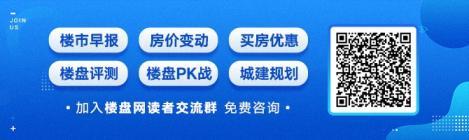 南宁市将打造12个精品示范村 建设6条乡村示范带
