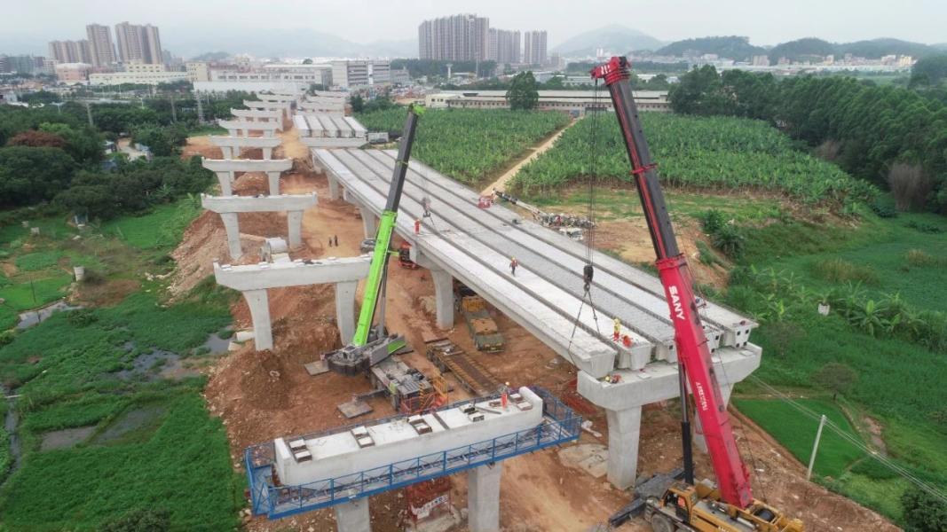 连马特大桥施工作业现场.jpg