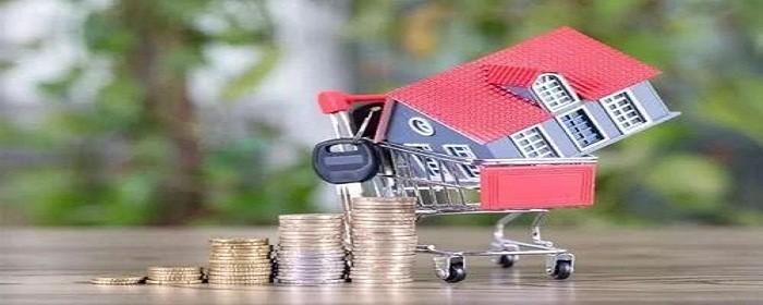 买房过户流程是什么