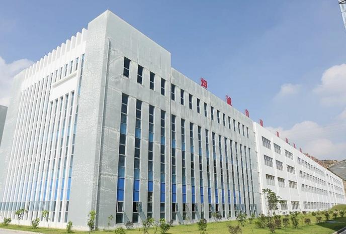 金太阳研磨增资扩产项目.png
