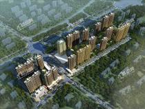 容州港九城的公寓在哪?值得买吗?