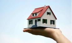 内江这5个地方的房子未来将大幅升值,你买到了吗?