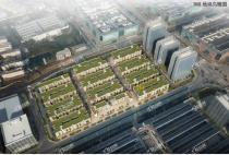 华南城现在有公寓在卖吗?公寓户型怎么样啊?