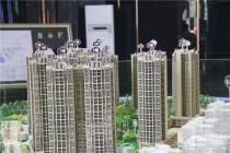 江门朗晴新天地商业区规划?