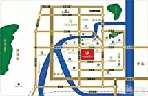 江门江海怡景湾几时交楼?