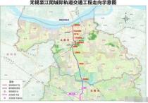 国务院批准锡澄S1建设用地,江阴土地征收范围划定
