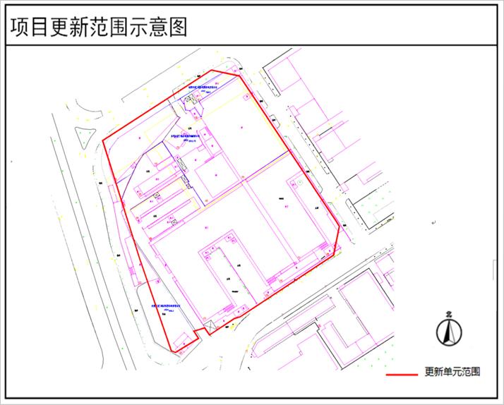 """虎门镇赤岗社区(44190012113-1)地块""""三旧""""改造项目.png"""
