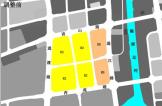 刚刚!江阴这些区域规划大调整!涉及住宅、商业……