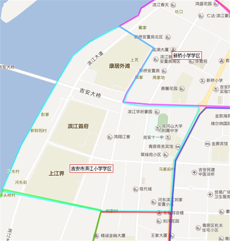 滨江小学.png