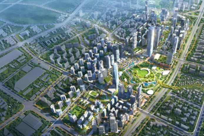 东莞国际商务区.png