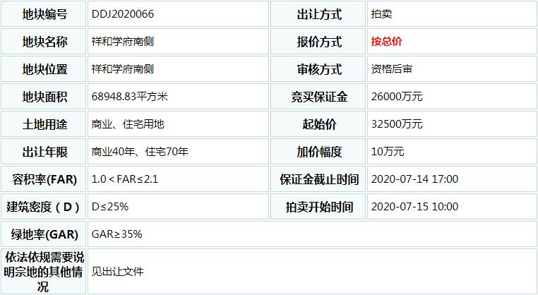 LJ4PR$G{99WP%UJC3_VJ4LO.png
