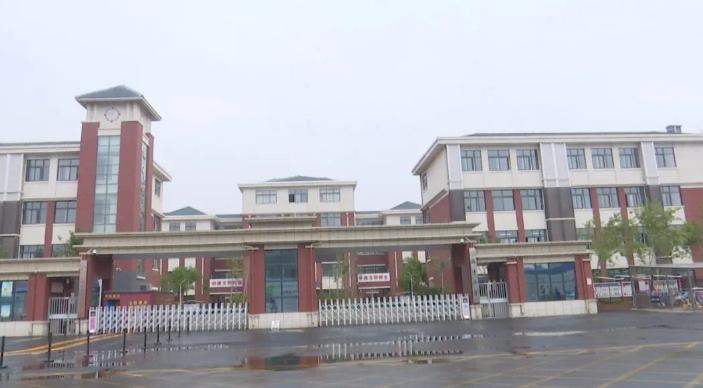 新乡三个区5所中小学 ,何时能建成招生?