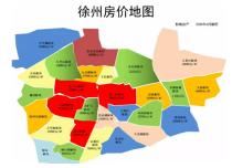 徐州东区高性价比网红盘 弘阳公园大道有哪些优势?