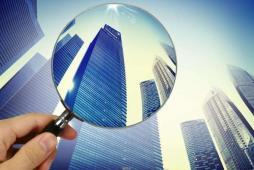 上半年新城控股合同销售额为975.21亿元 同比降20.34%