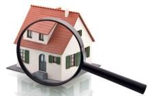 买房全款和贷款比较,看内江人适合哪种!