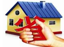 """2020下半年,买房用好这5个""""小招数"""",轻松省下10万元!"""
