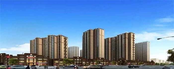 天津买房政策2020