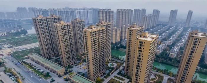 天津购房政策2020