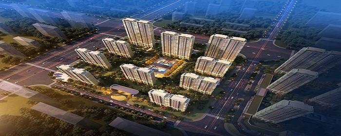 杭州买房条件2020新政