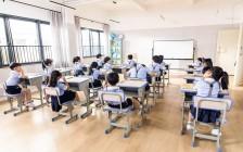 群力西區將新建一所綜合性學校