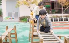 广西:拟至少新建、改扩建18个儿童福利设施