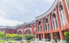 潍坊高新区世茂云图上那些学校?世茂云图划片学校