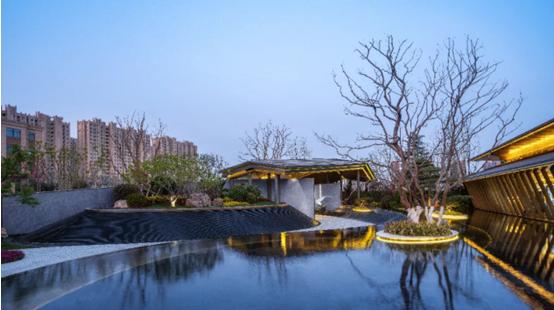 龙湖·龙誉城丨岛居生活是一种什么样的体验?