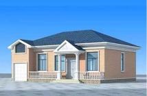 农村建房新政策,这5种房子属于违规建筑,真心希望没有你家!