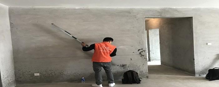 装修,房屋装修