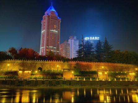 20200730九璟湾媒体发声通稿-品牌拿地篇345.png