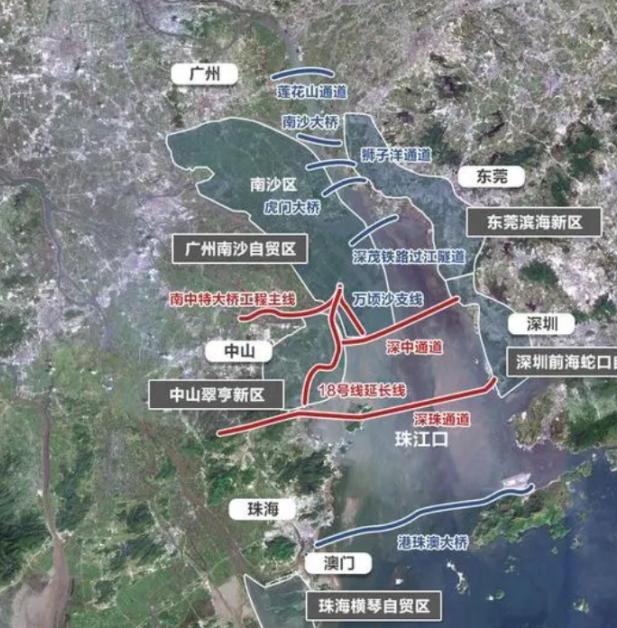数据来源:广州房产