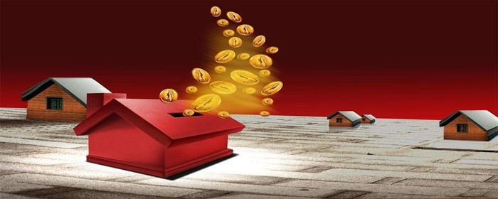 买房贷款合同有什么用