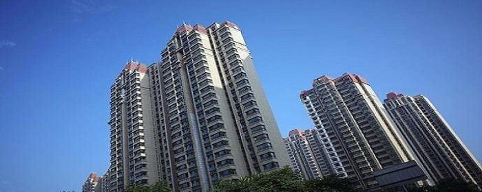 上海买房贷款首付比例多少