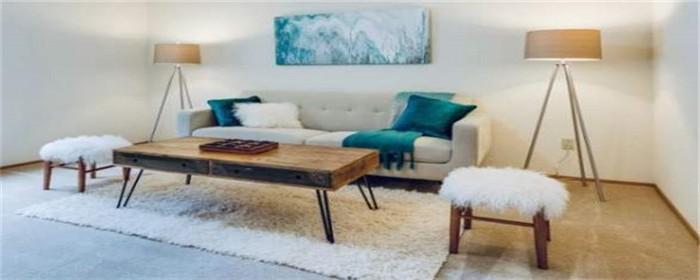 单身公寓可以买吗