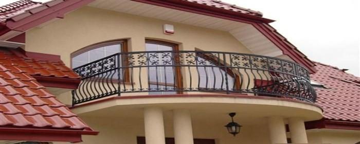 昆明房产:业主有权拆除阳台栏杆吗
