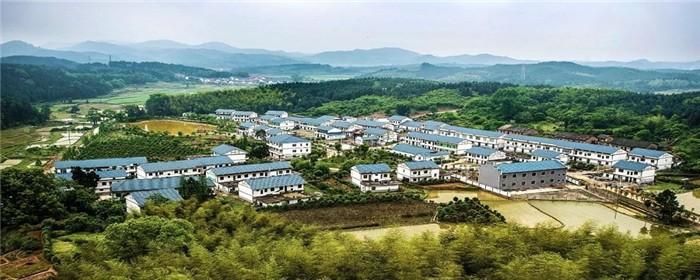 农村自建房能贷款吗