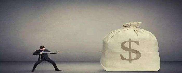 农村抵押贷款有哪些流程