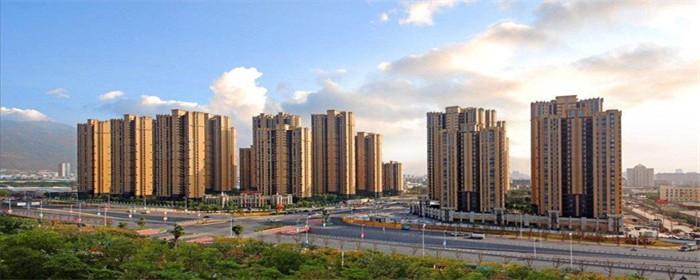杭州外地户口购房条件2020