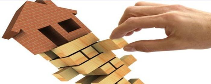 买房分期多少年最划算