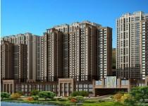 住建部:确保实现稳地价、稳房价、稳预期目标
