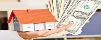 租房须知:房屋转租合同生效需要满足些什么条件?