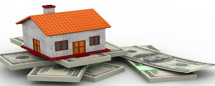 买房贷款还清后还要办什么手续