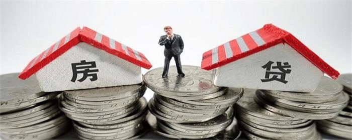 花呗会影响买房贷款吗 花呗上征信会影响买房贷款吗?