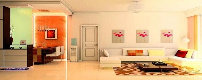 室内装修材料验收方法