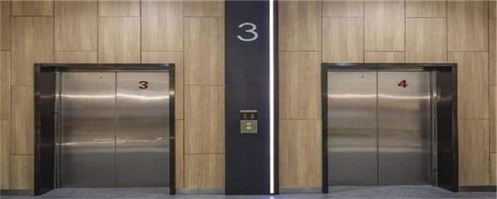 两梯四户和一梯两户的区别